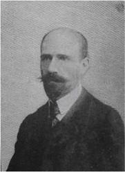 HermannPaul